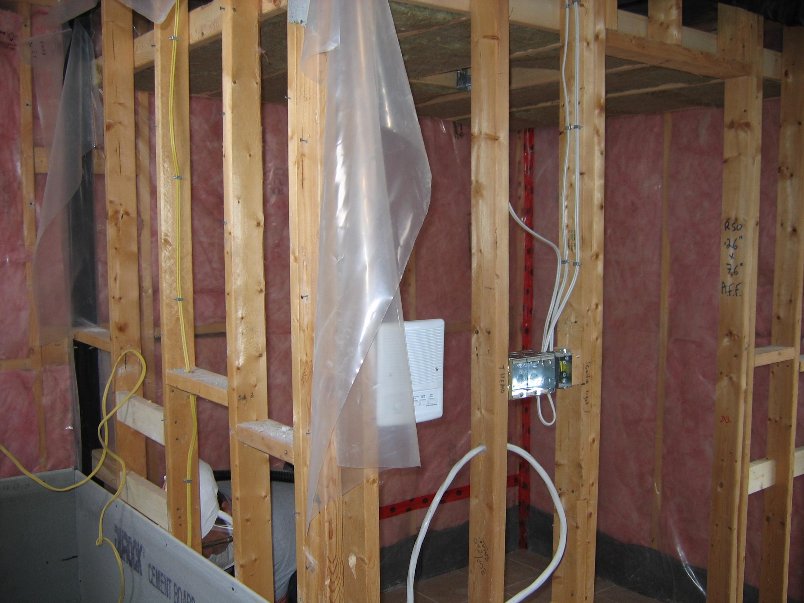 Diy Sauna Kits Customize Build Your Home Sauna